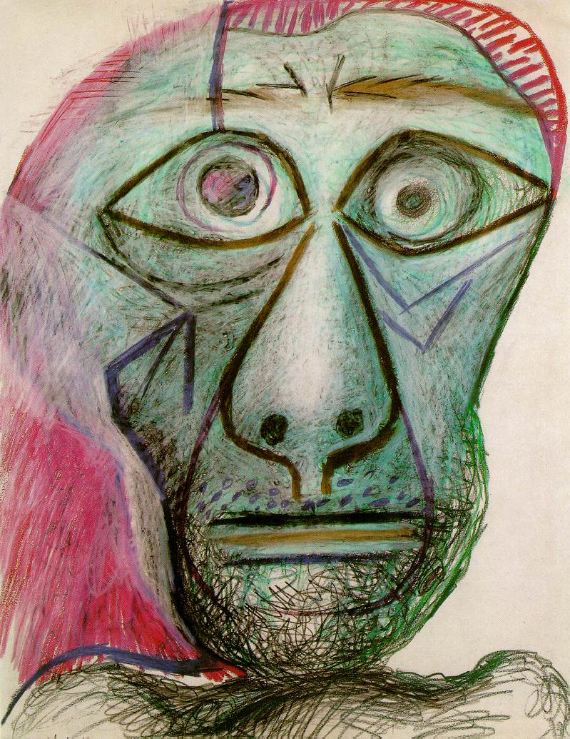 the top 10 self portraits in art art and design the guardian